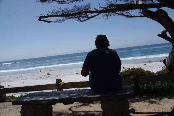 Visiting the beach picture id970402226?b=1&k=6&m=970402226&s=612x612&w=0&h=ixra3gjdbv4pfh25r21olhuiwp q3t0ksiumlv i8 s=