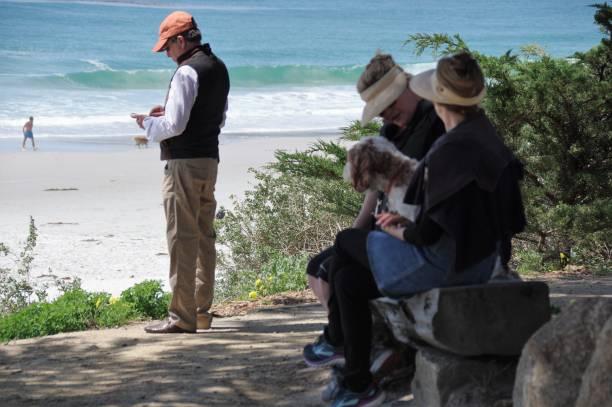 Visiting the beach picture id970402284?b=1&k=6&m=970402284&s=612x612&w=0&h=8ah8xiajnesvm7tftohlux xk nqidrbf5alpn6qceo=