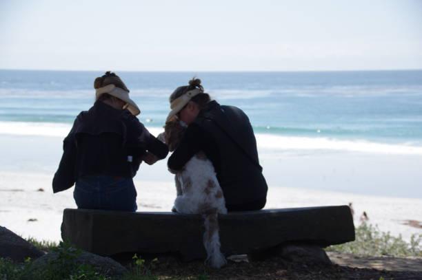 Visiting the beach picture id970402306?b=1&k=6&m=970402306&s=612x612&w=0&h=mdjeebyn9 utl7tnxxkna4okozuqa6z7imsaemdnc9q=