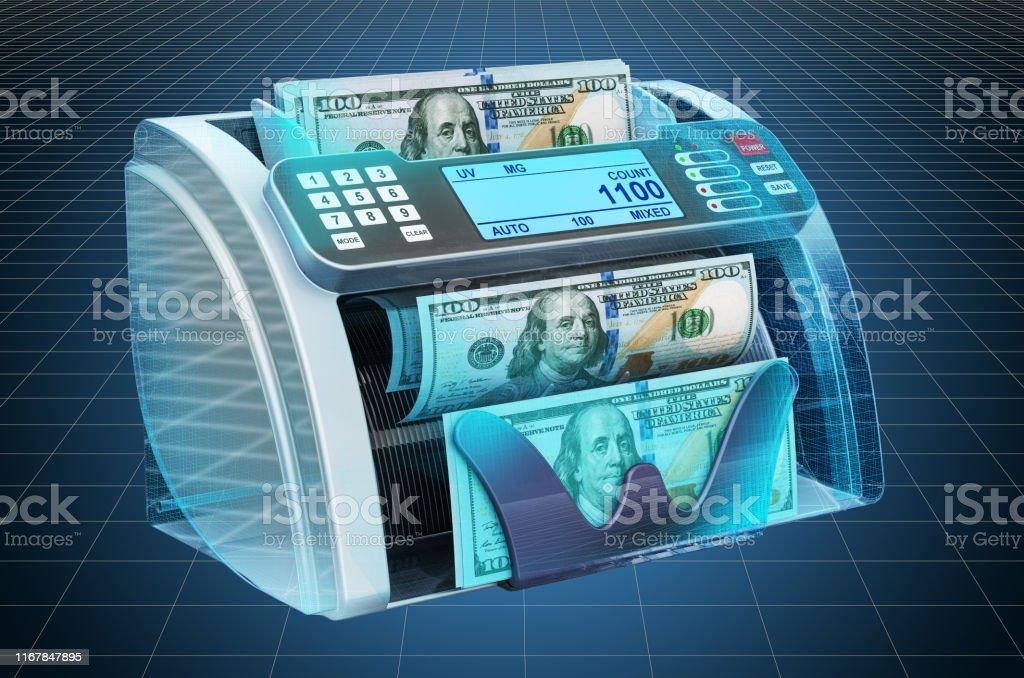 Упражнения с целью детектор денег актуального разорванного квадрата
