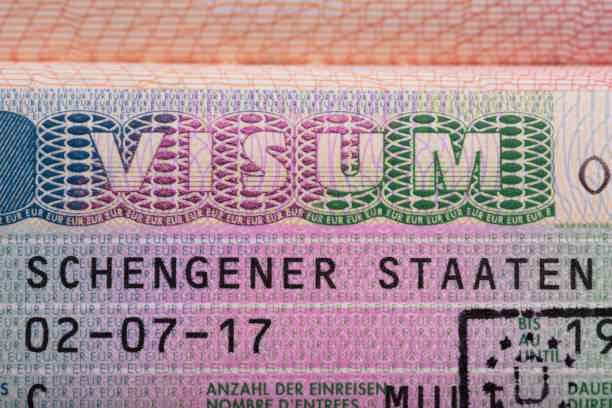 Visum text on passport picture id922107692?b=1&k=6&m=922107692&s=612x612&w=0&h=m 8nxkdwghtk1hs50llqh75m2k5ibbdefz5ivany5yk=