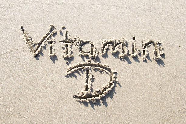 vitamin d - vitamin d stok fotoğraflar ve resimler