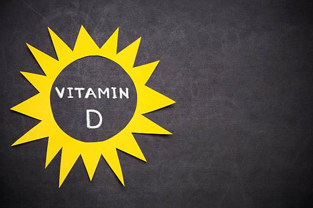 витамин d - vitamin d стоковые фото и изображения