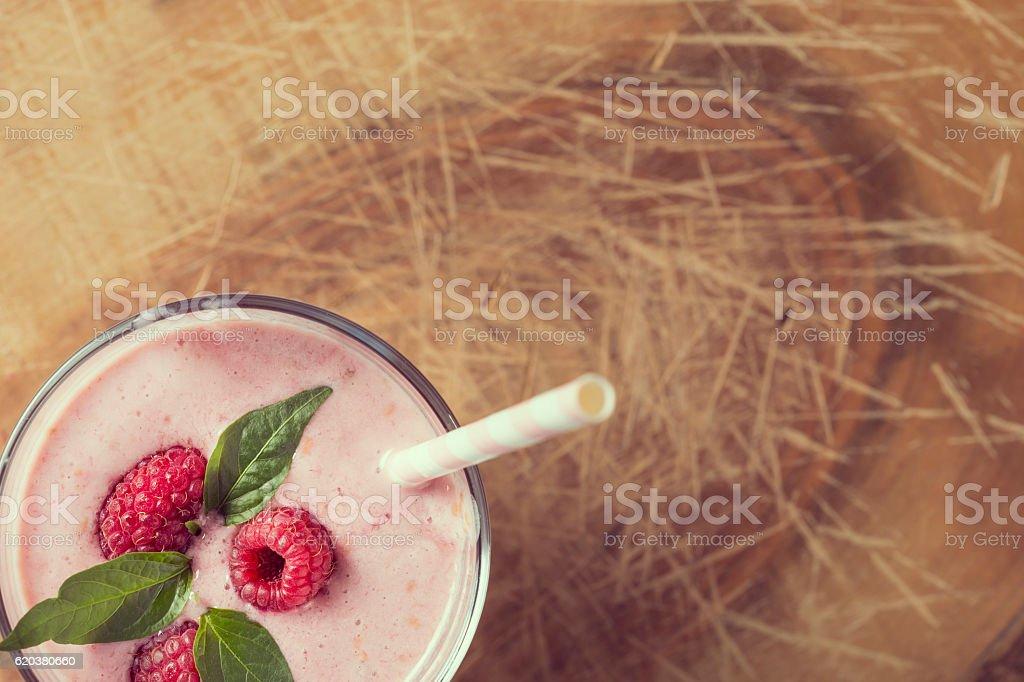 Vitamin shake zbiór zdjęć royalty-free