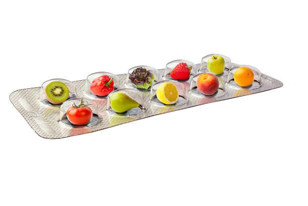 vitamine - birnen rezepte stock-fotos und bilder