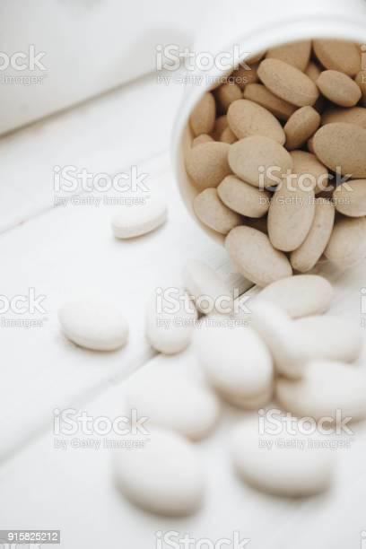 Vitamins pills for pets picture id915825212?b=1&k=6&m=915825212&s=612x612&h=k fbubgiblpee29t2lfya yi9fsnjwqzyx 2tbcnxfw=
