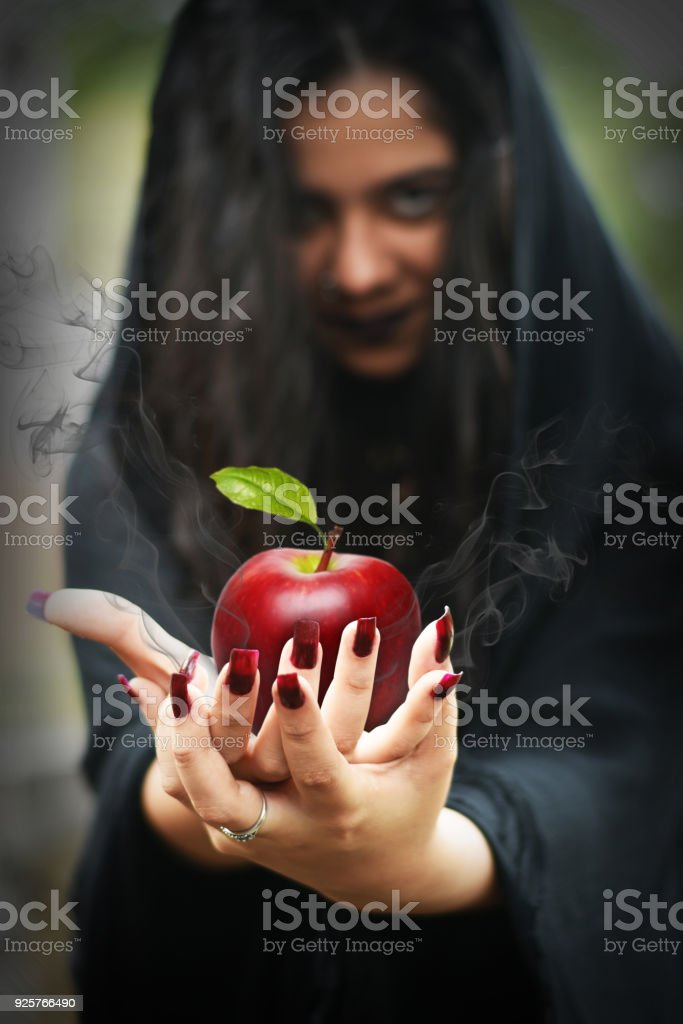 Viúva jovem - Photo
