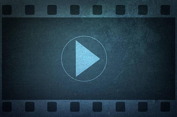 vlog banner, video blogging - nachrichten video stock-fotos und bilder