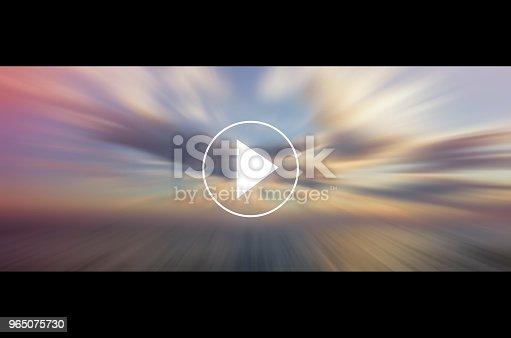 istock Vlogging 965075730