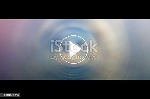 istock Vlogging 965843924