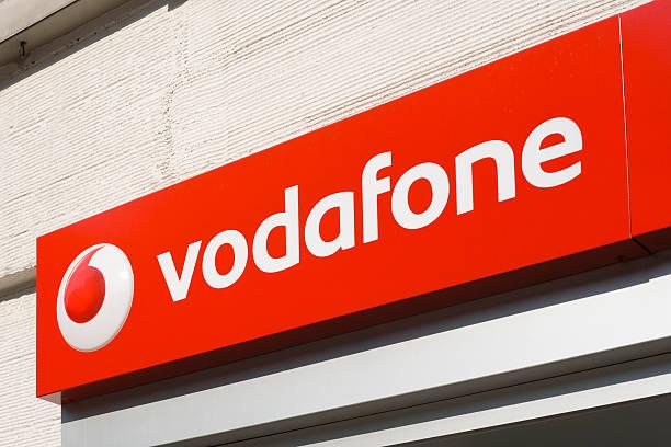 Vodafone – Foto