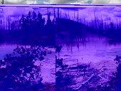 Norris geyser Basin, Yellowstone