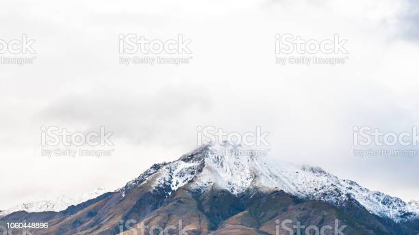 Volcano mountain covered with white snow foggy and cloudy picture id1060448896?b=1&k=6&m=1060448896&s=612x612&h=mrbkmndvlq6vp0 5kb9vmq4hekxvicob8stvzqhc3na=