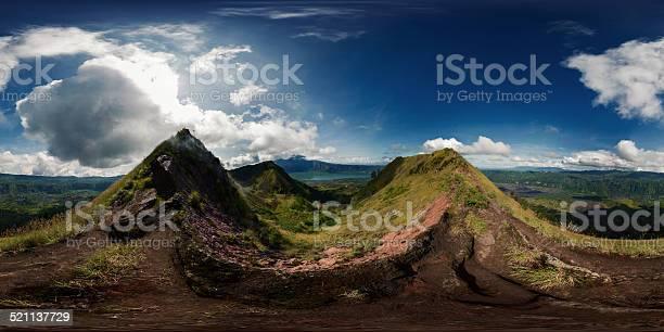 Volcano picture id521137729?b=1&k=6&m=521137729&s=612x612&h=b1hj1mau4n7ql1q9hns6cedxpupr ey7lkqyjnucd4i=