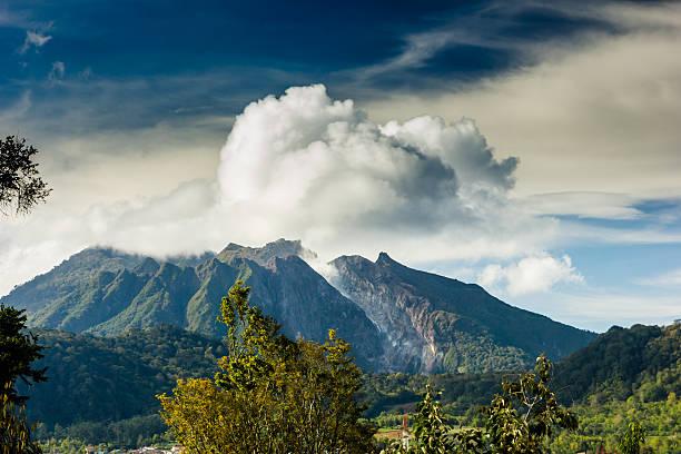 Volcano producing clouds of gas and steam picture id471822623?b=1&k=6&m=471822623&s=612x612&w=0&h=6f gabdzggbsjmk5txaxo1bxlbgcedisl1lc8xb56ww=