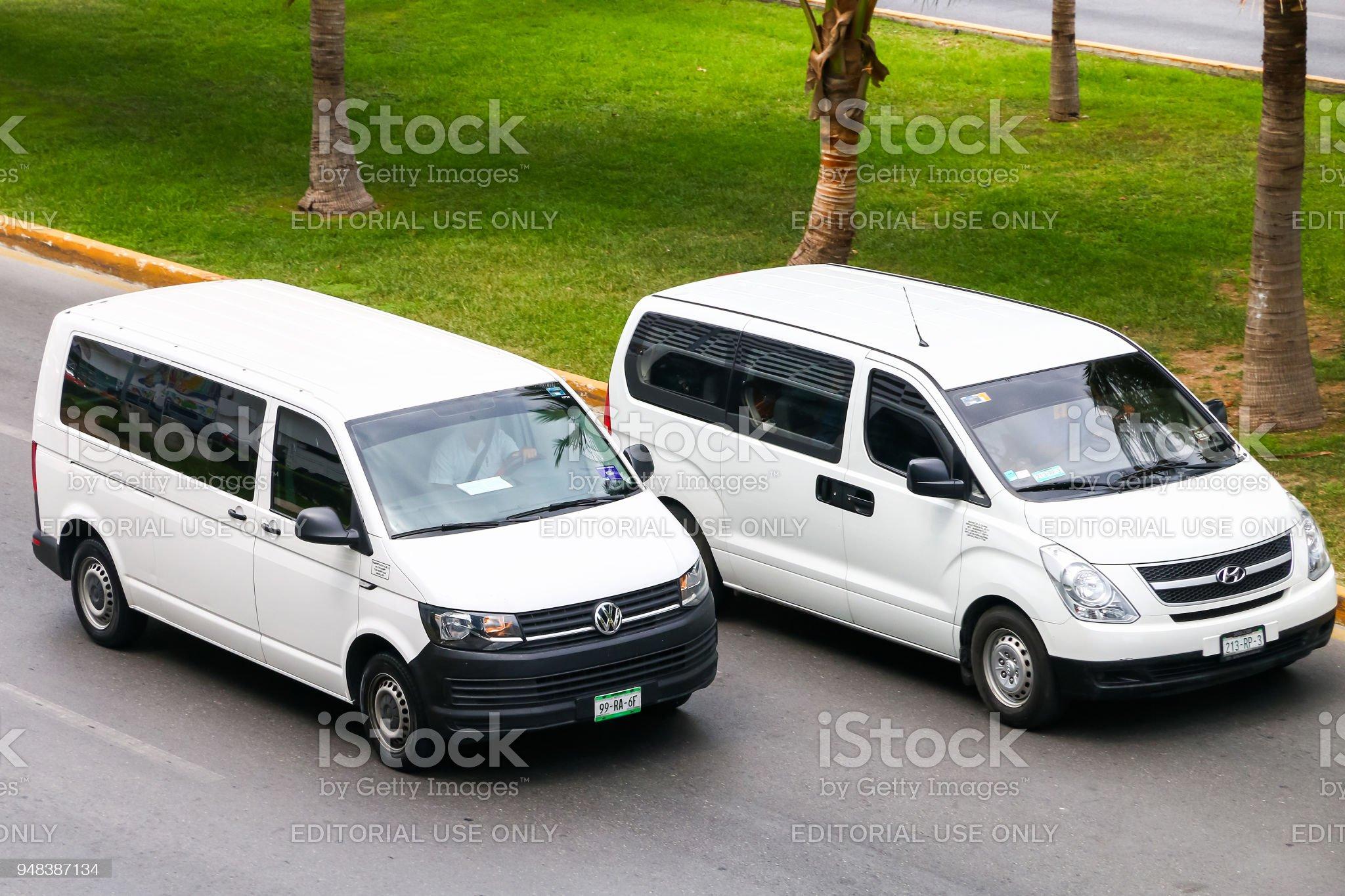 Транспортер хендай фольксваген транспортер т4 комплектация