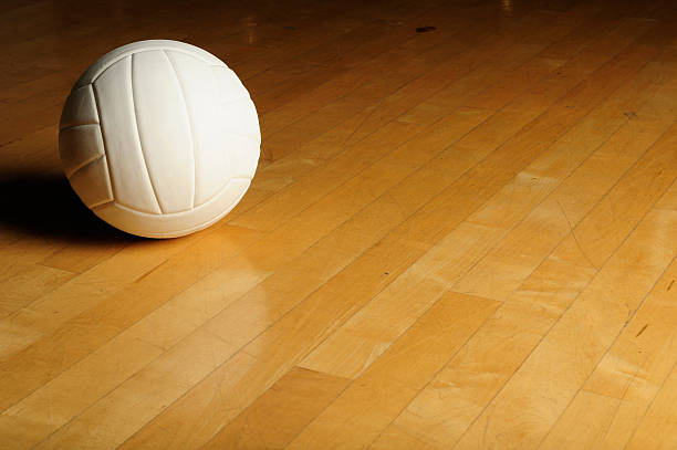 Volleyball Court Pictures Images And Stock Photos Istock