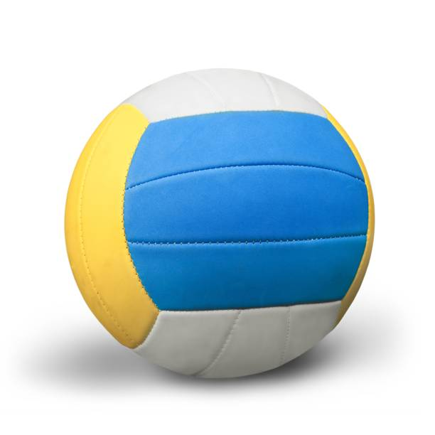 Volleyball. – Foto