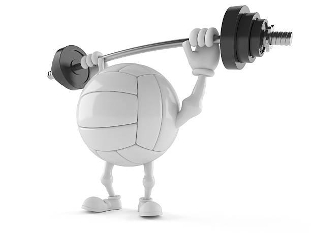 Volleyball picture id507430507?b=1&k=6&m=507430507&s=612x612&w=0&h=oqerlah1lxw0tmgzugk lp9hbw1s bid9fegpv2vhmu=