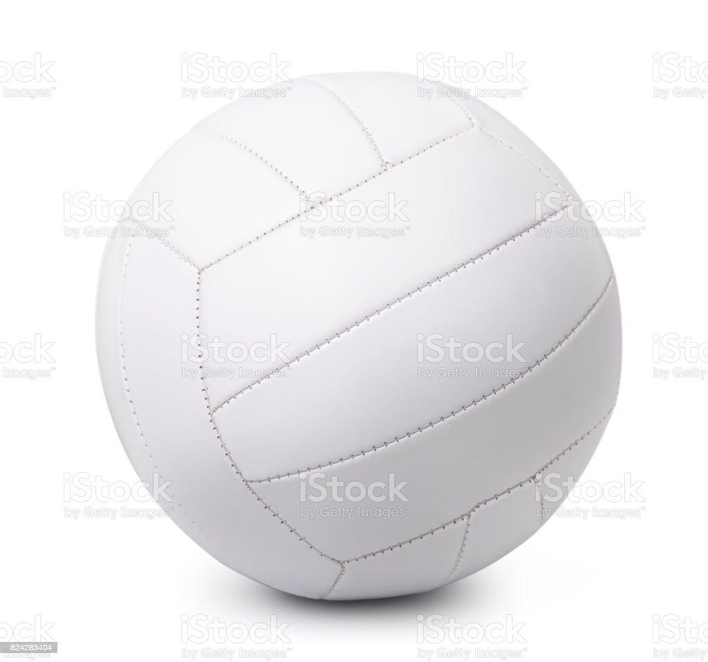 Volley-ball  photo libre de droits