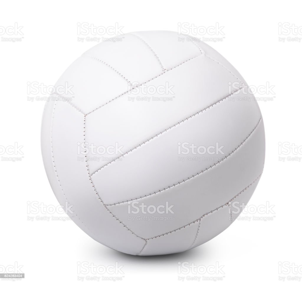 Volley-ball  - Photo