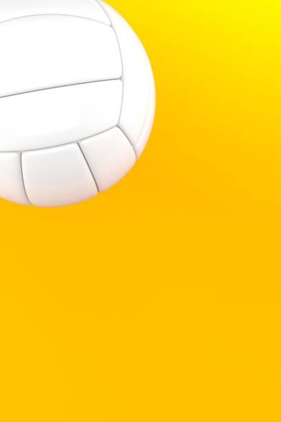 Frases Divertidas De Voleibol Banco De Fotos E Imágenes De Stock