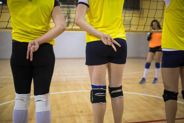 Volleyball Booty | Women | Pinterest | Volleyball Goal and