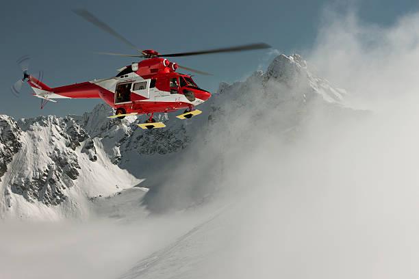 Volunteer mountain rescue service picture id498488779?b=1&k=6&m=498488779&s=612x612&w=0&h=ebwu8r45khdjv kqxjufgsggm1brmkcazm9d6cvwhi8=