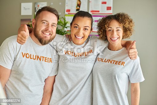 istock volunteering team 599892274
