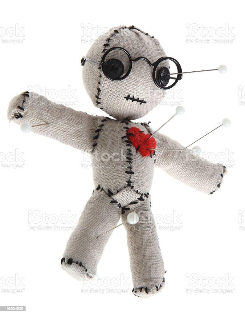 кукла вуду демотиватор крупных стоянках стоят