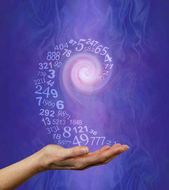 1,064 Numerology Stock Photos, Pictures & Royalty-Free Images - iStock