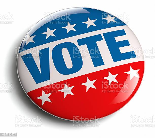 Vote campaign picture id485333274?b=1&k=6&m=485333274&s=612x612&h=0ksqrls24tbppwkkmmcld6cyrydjs6nfujv0icr unq=