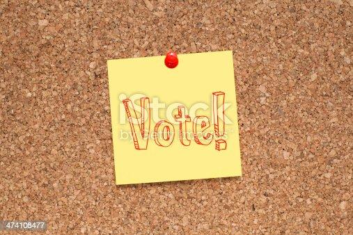 istock Vote! 474108477