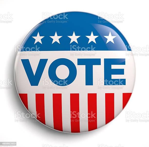 Vote usa picture id485882933?b=1&k=6&m=485882933&s=612x612&h=pmyy7tesamkohxjyw5avabs1fisuvh5d3lqvnmoijf4=