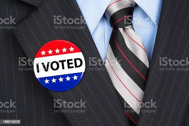 Voted pin on lapel picture id186319026?b=1&k=6&m=186319026&s=612x612&h=uvezahneb5i7g749xq khfnrijgvej1bvr08sd2cfdu=