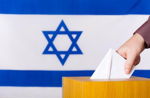 Netanyahu offers Sa'ar rotation as Prime Minister – report