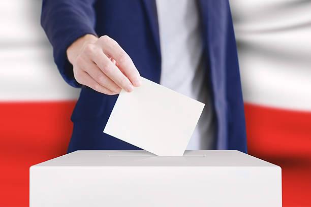 vote. - politique et gouvernement photos et images de collection
