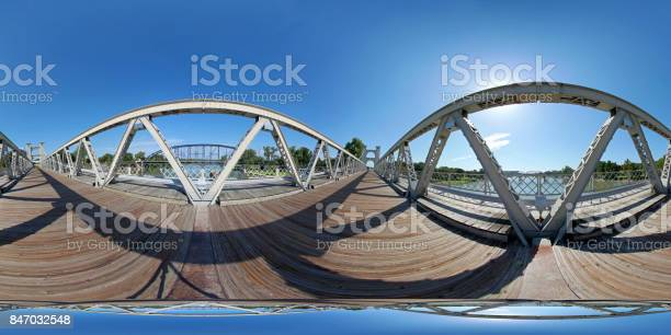 Waco suspension bridge picture id847032548?b=1&k=6&m=847032548&s=612x612&h=xhn4a3xd u6np4gmpvn70oyle7wj7hs9qwnc ouj qy=