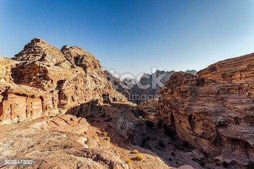 Wadi Musa Stok Fotoğraflar & Bulut'nin Daha Fazla Resimleri