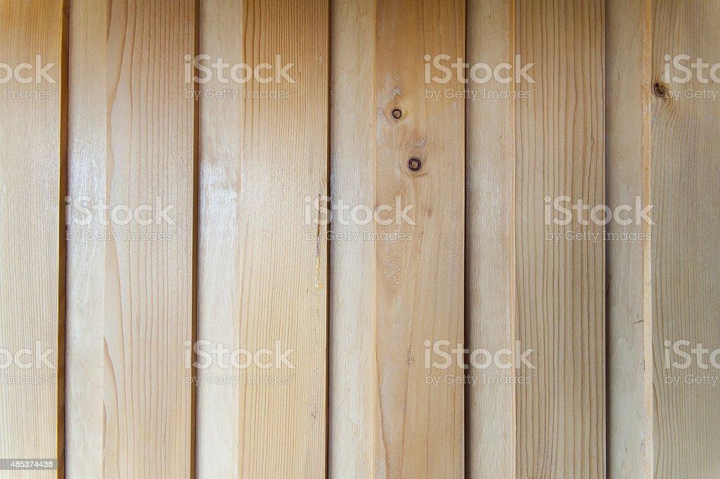 Wainscot stock photo