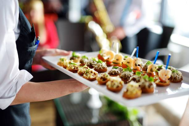 969,491 Catering Stock Photos, Pictures & Royalty-Free Images - iStock