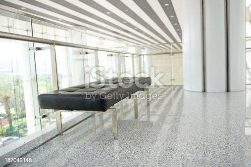 istock waiting area 187042148