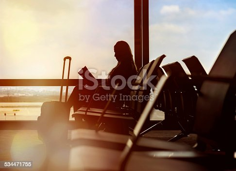 istock waiting for my flight 534471755