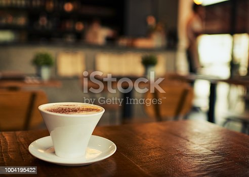 1078505838 istock photo Waiting for someone to come fetch me 1004195422
