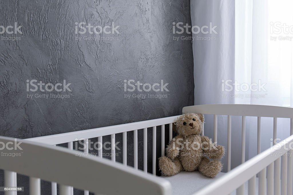 Esperando o bebê - foto de acervo