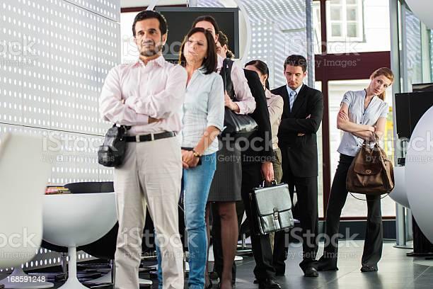 Waiting in line picture id168591248?b=1&k=6&m=168591248&s=612x612&h= lpmgp8gedto6bt4kfcgdqjkqpqikgpulcnxh vug8o=