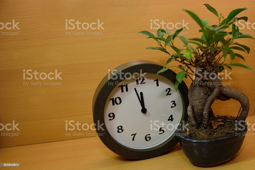 Time passes very quickly . people say time flies . time and tide wait...