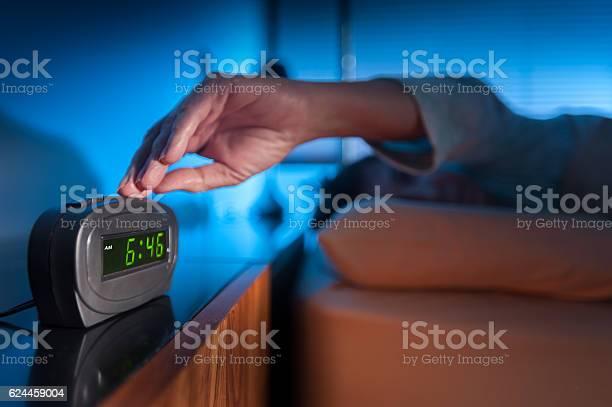 Wake up alarm picture id624459004?b=1&k=6&m=624459004&s=612x612&h=0vdzzi31du jio9rqsm u7i ns39ff98khhoddsljwq=