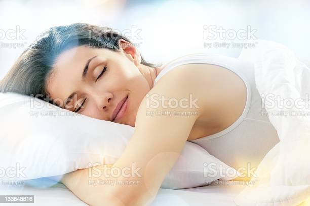 Wake Up Stock Photo - Download Image Now