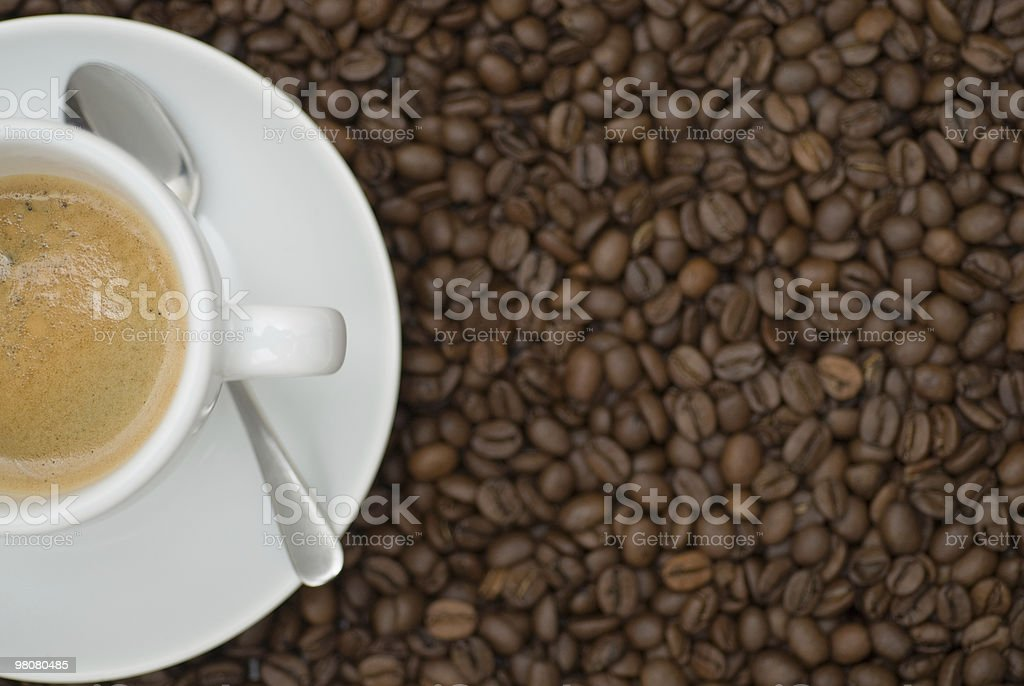 Wake up royalty-free stock photo